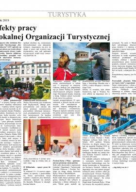 Ziemia Pucka.info - grudzień 2019 strona 3