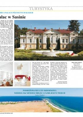 Ziemia Pucka.info - grudzień 2019 strona 5