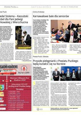 Ziemia Pucka.info - styczeń-luty 2020 strona 2