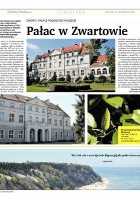 Ziemia Pucka.info - styczeń-luty 2020 strona 4