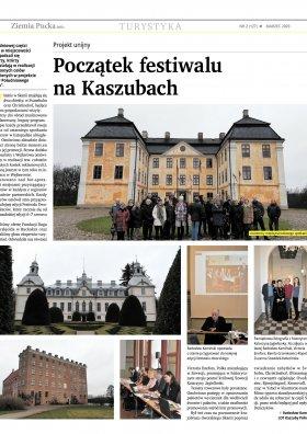 Ziemia Pucka.info - marzec 2020 strona 3