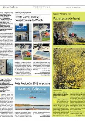 Ziemia Pucka.info - marzec 2020 strona 5