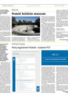 Ziemia Pucka.info - maj 2020 strona 3