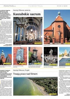Ziemia Pucka.info - maj 2020 strona 6