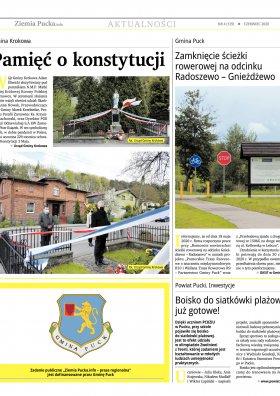 Ziemia Pucka.info - czerwiec 2020 strona 2