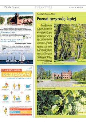 Ziemia Pucka.info - lipiec 2020 strona 6