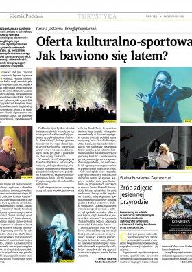 Ziemia Pucka.info - październik 2020 strona 4