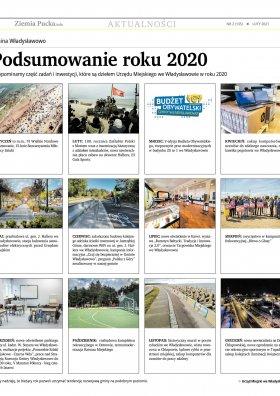 Ziemia Pucka.info - luty 2021 strona 4