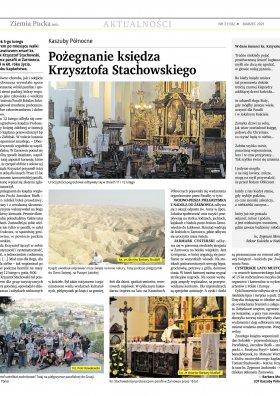 Ziemia Pucka.info - marzec 2021 strona 3