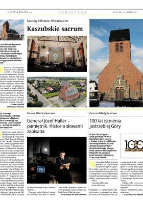 Ziemia Pucka.info - marzec 2021 strona 4