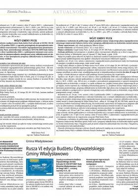 Ziemia Pucka.info - kwiecień 2021 strona 4