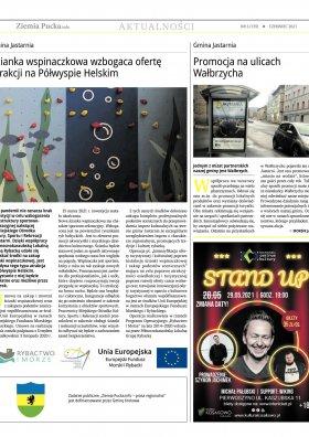Ziemia Pucka.info - czerwiec 2021 strona 2