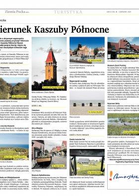 Ziemia Pucka.info - czerwiec 2021 strona 3