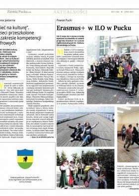Ziemia Pucka.info - lipiec 2021 strona 2