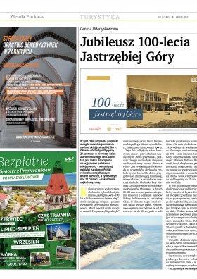 Ziemia Pucka.info - lipiec 2021 strona 4