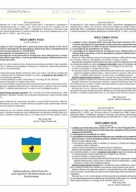 Ziemia Pucka.info - sierpień 2021 strona 2