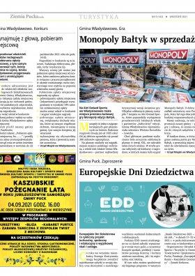 Ziemia Pucka.info - wrzesień 2021 strona 4