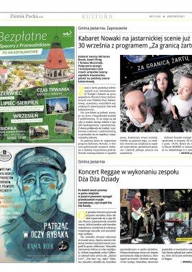 Ziemia Pucka.info - wrzesień 2021 strona 6