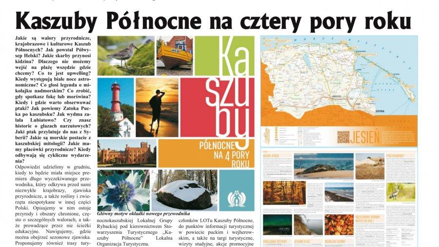 Ziemia Pucka.info - grudzień 2018